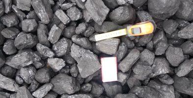 Каменный уголь марки ДПК (50-200) навалом от 1 тонны.